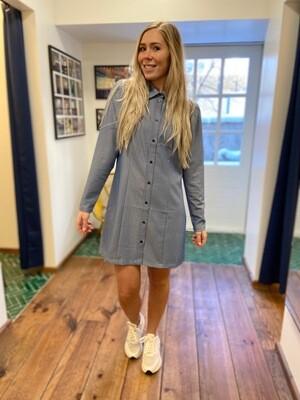 Norr Cassie Dress