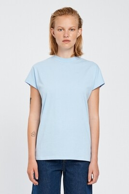 Won Hundred Proof T-shirt - Skyway