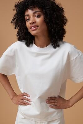 Another Label Ravenelle t-shirt