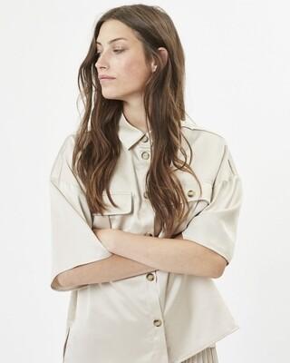 Minimum Otili short sleeved shirt