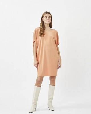 Minimum Fajas short dress