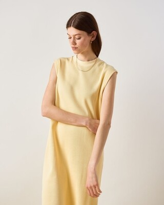 Another Label Acaena Dress
