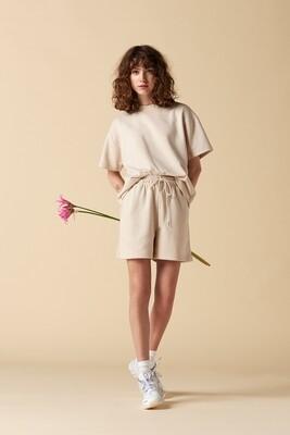 Another Label Fougère Shorts