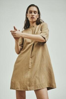 Norr Jaden dress