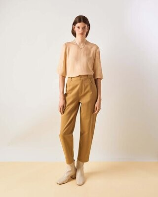 Another Label Tsuru Pants