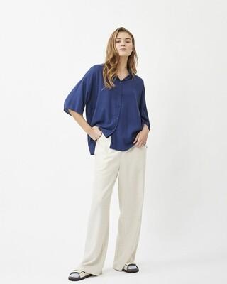 Minimum Berya Short Sleeved Shirt