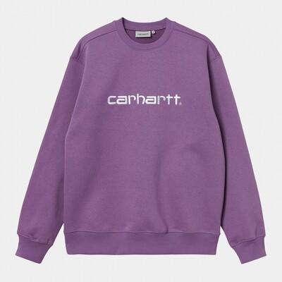 Carhartt- Carhartt Sweat