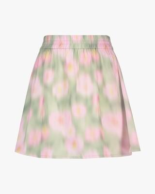 Another Label Pétasite Skirt