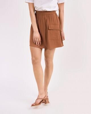 Another Label Sagisa Skirt