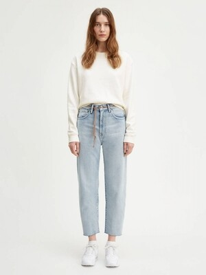 LEVI'S® MADE & CRAFTED® THE BARREL JEANS