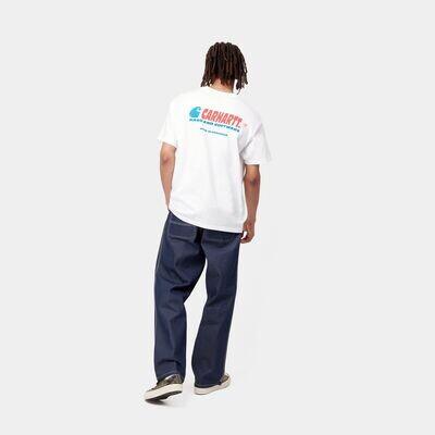 Carhartt S/S Software T-Shirt
