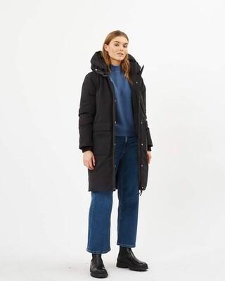 Minimum Alilla Outerwear
