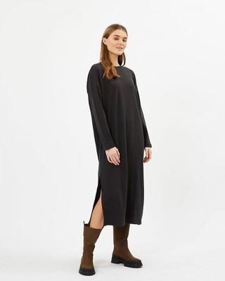 Minimum Regizze Dress