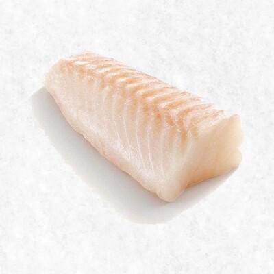 Cod Supreme Loin 170g