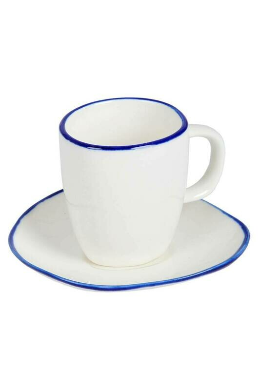 Coffee cup Elsa
