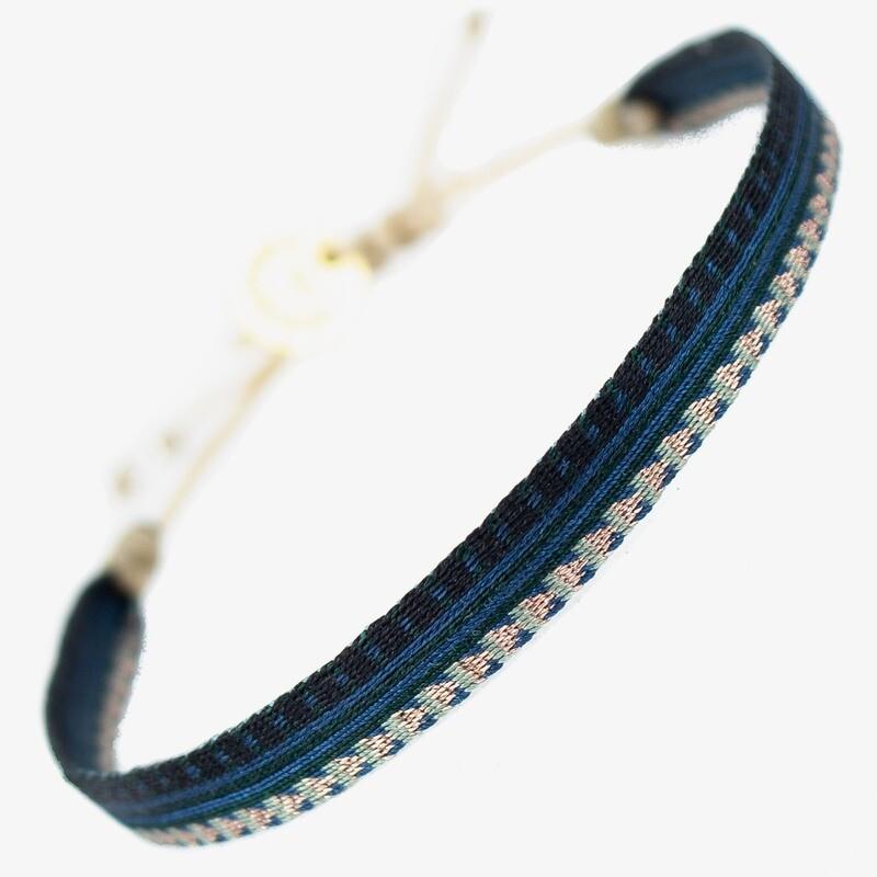 bracelet turqouise