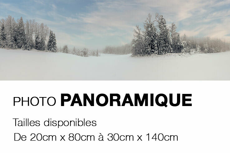 Photo sur PLEXI - Pano_ IMG_1059