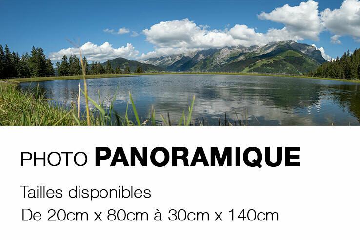 Photo sur ALU-DIBOND - Pano_ P1004803