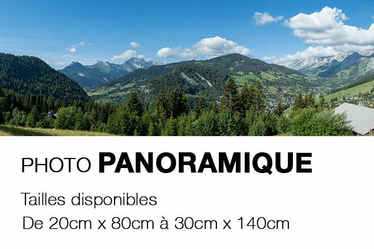 Photo sur ALU-DIBOND - Pano_ P1004869