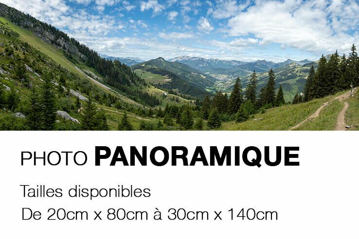 Photo sur ALU-DIBOND - Pano_ P1005514