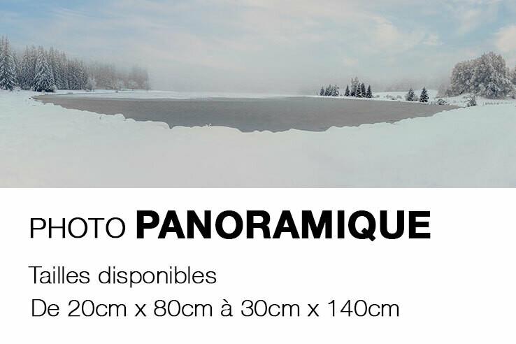 Photo sur ALU-DIBOND - Pano_ IMG_1048