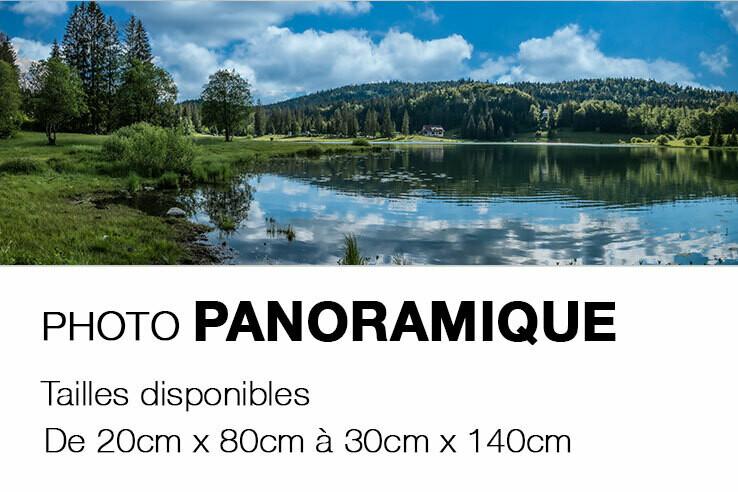 Photo sur ALU-DIBOND - Pano_P1003881