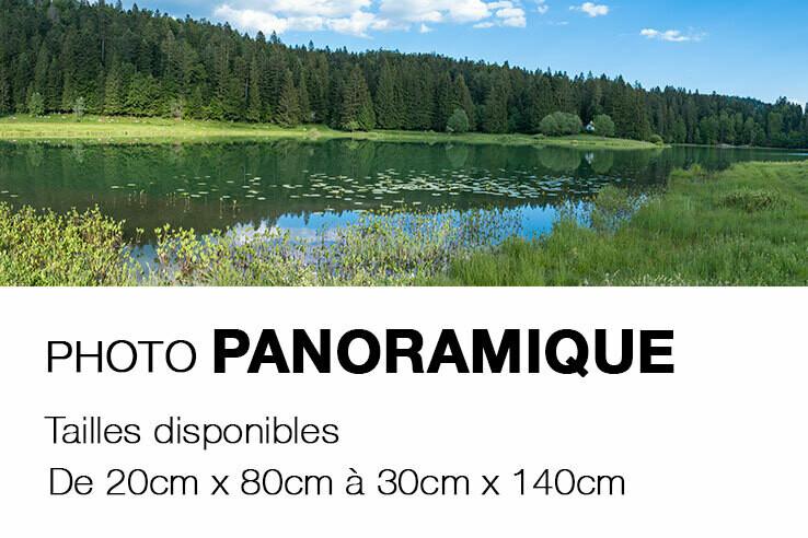 Photo sur PLEXI - Pano_P1003967
