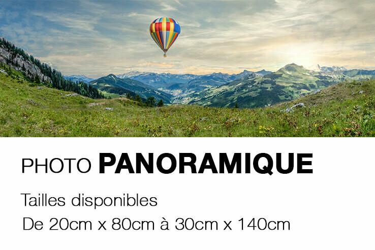 Photo sur PLEXI - Pano_P1005517