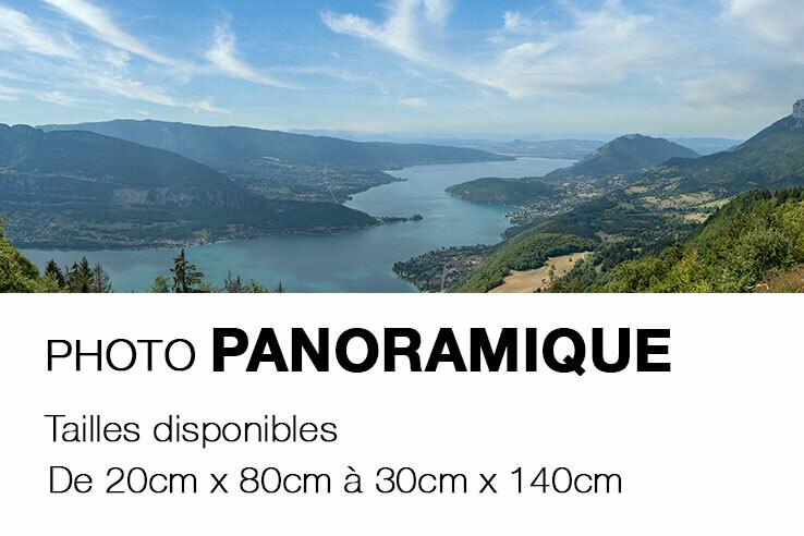 Photo sur CARTON MOUSSE - Pano_P1005675