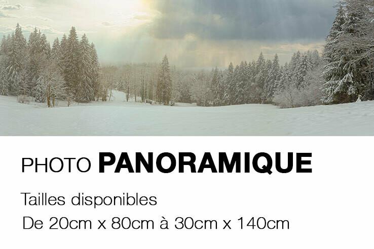 Photo sur PLEXI - Pano_P1018343