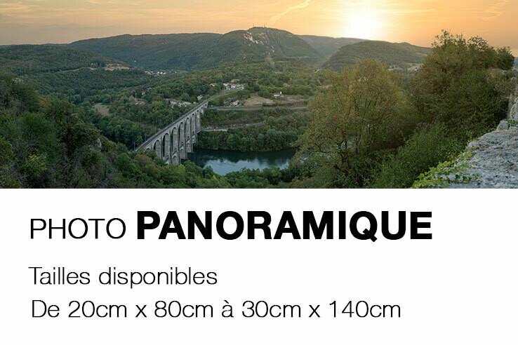 Photo sur CARTON MOUSSE - Pano_P1005878