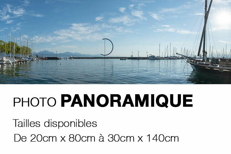 Photo sur PLEXI - Pano_ P1005791