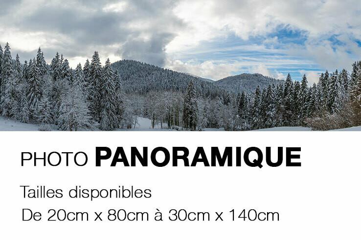 Photo sur PLEXI - Pano_ P1018483