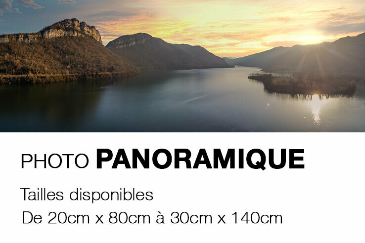 Photo sur CARTON MOUSSE - Pano_CM_ FMDO0887