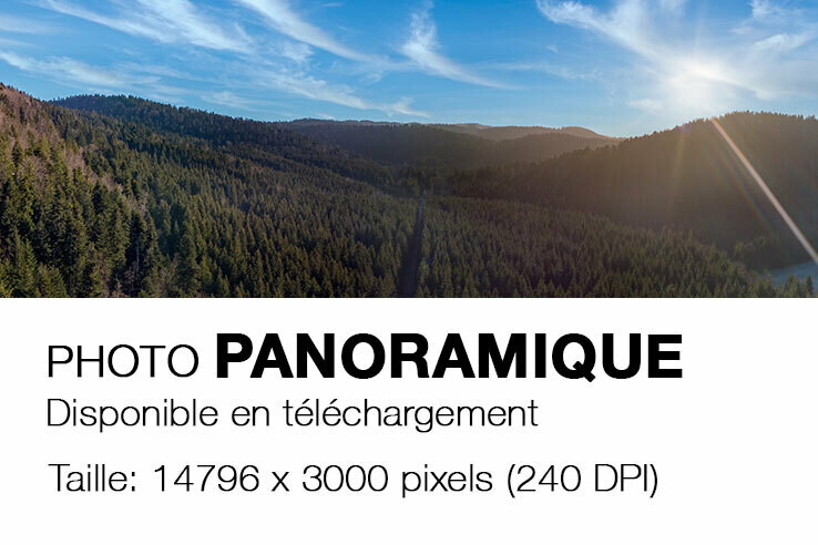 Fichier pano_DJI_0312