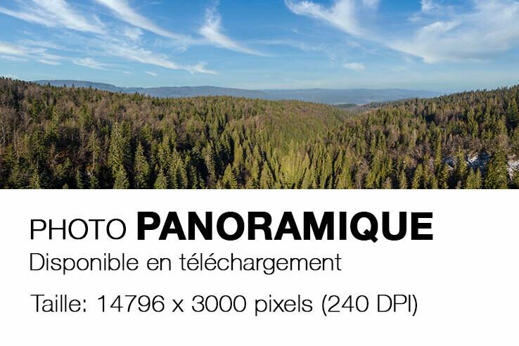 Fichier pano_DJI_0357