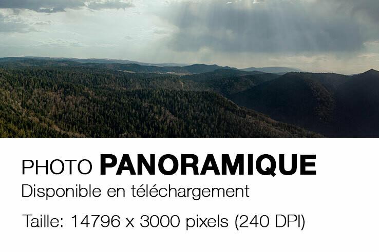 Fichier pano_DJI_0396