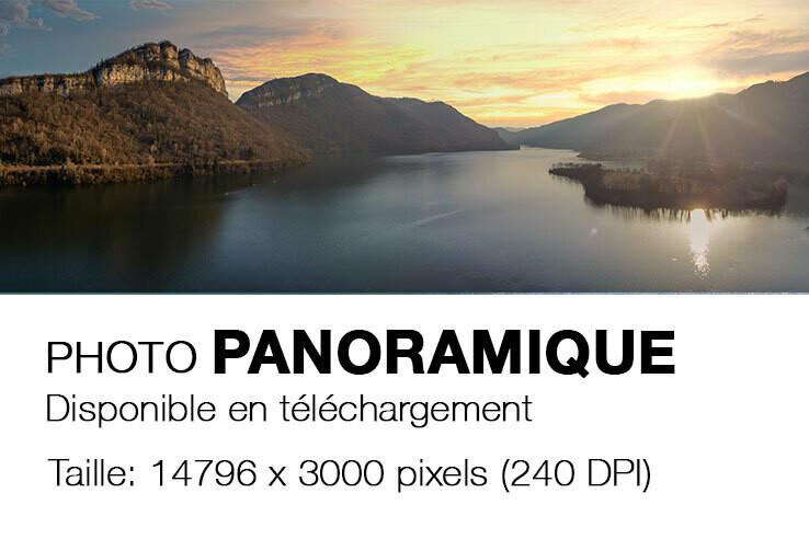 Fichier pano_FMDO0887