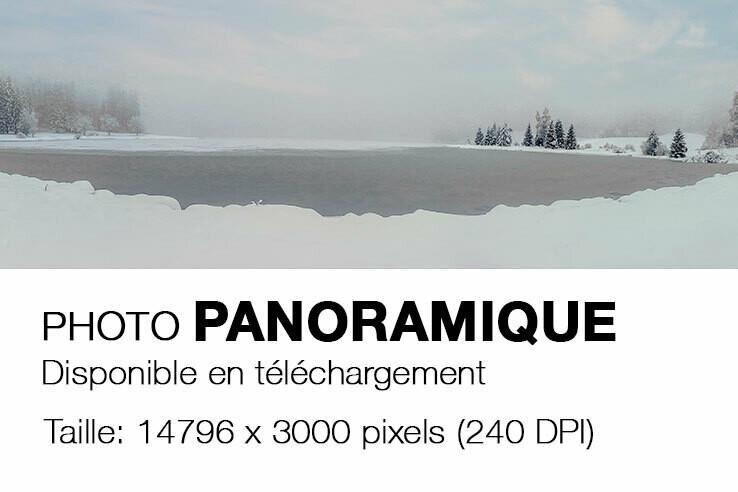 Fichier pano_IMG_1048