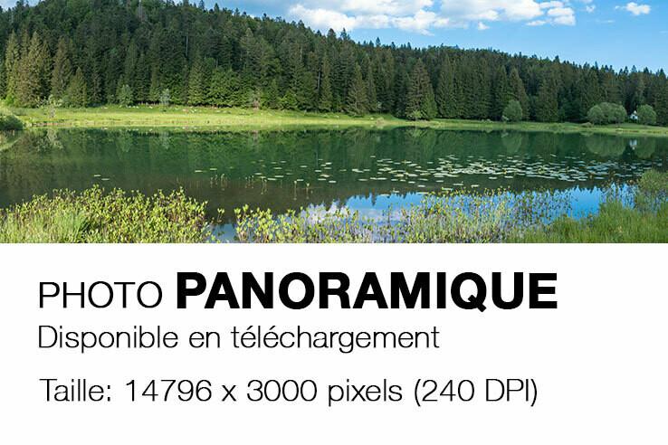 Fichier pano_P1003967