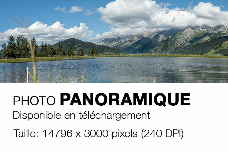 Fichier pano_P1004803