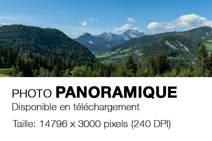 Fichier pano_P1004869