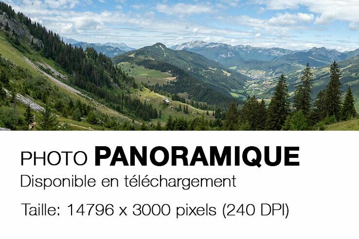 Fichier pano_P1005514