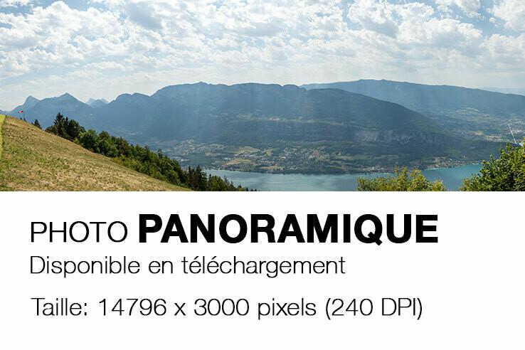 Fichier pano_P1005689