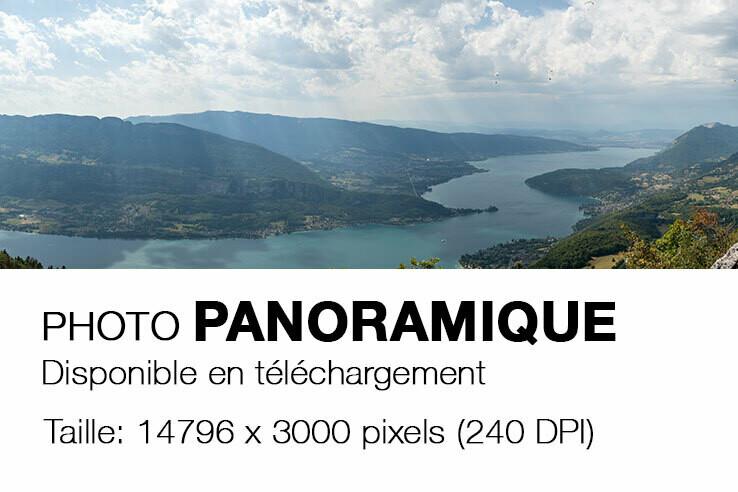 Fichier pano_P1005703