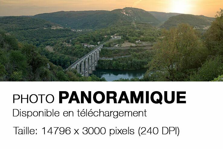 Fichier pano_P1005878