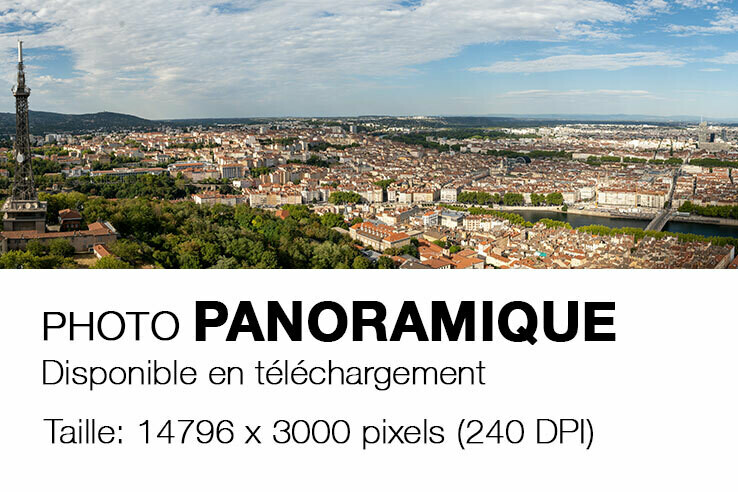 Fichier pano_P1006198