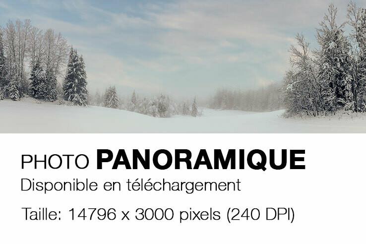 Fichier pano_IMG_1059