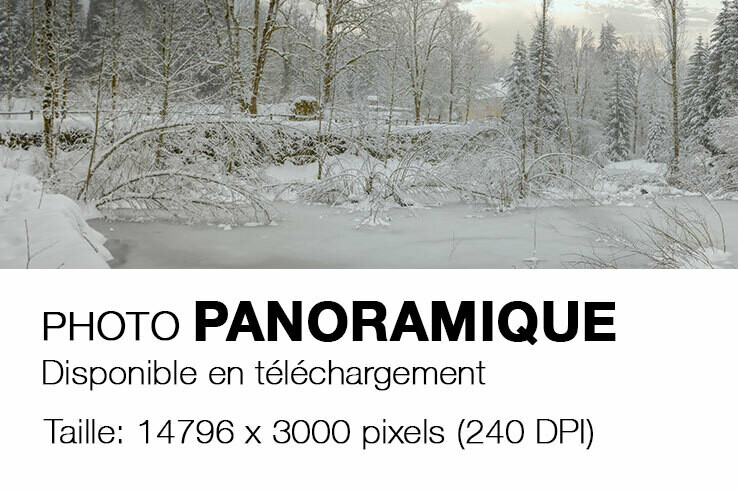 Fichier pano_P1018423