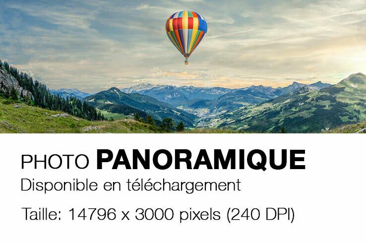 Fichier pano_P1005517